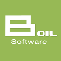 Boilsoft Coupons