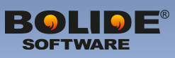 Bolide Software Coupon