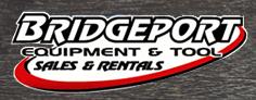 Bridgeport Equipment promo code