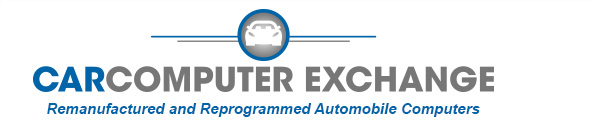 Car Computer Exchange Promo Codes