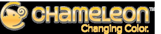 Chameleon Art Products