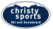 Christy Sports free shipping coupons