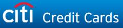 Citi.com senior discount