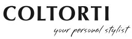 Coltorti Boutique Promo Codes