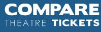 Compare Theatre Tickets