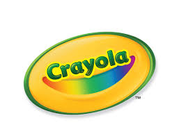 Crayola free shipping coupons