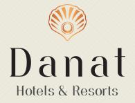 Danat Hotels & Resorts Promo Codes