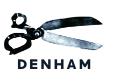 denham Coupon Code