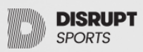 Disrupt Sports Coupon