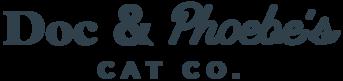 Doc & Phoebe's Promo Codes