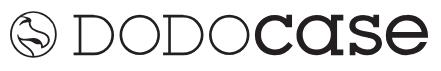 DODOcase promo code
