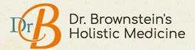 Dr David Brownstein Promo Codes