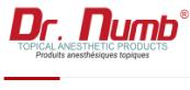 Dr Numb Free Trial Code
