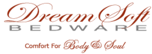 Dream Soft Bedware