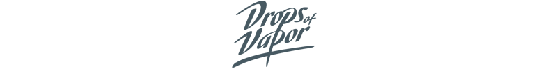 Drops of Vapor Promo Codes