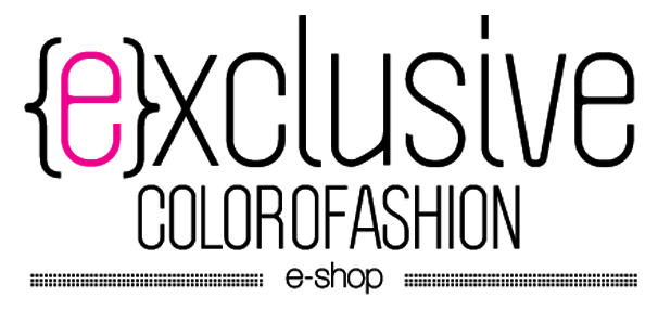 E-xclusive ColoroFashion Coupons