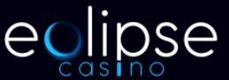 Eclipse Casino Coupon