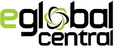 eGlobalCentralUK free shipping coupons