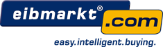 eibmarkt Coupons