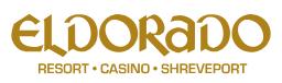 Eldorado Resort Casino Shreveport Promo Codes
