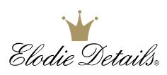 Elodie Details promo code