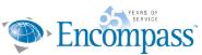 Encompass.com Promo Codes
