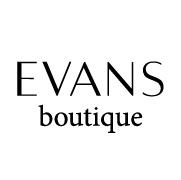 Evans UK free shipping coupons