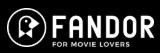 Fandor free trial sale