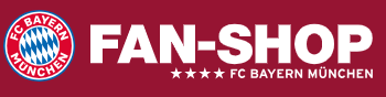 FC Bayern Fan Shop Promo Codes