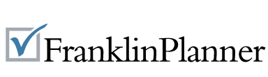 Franklin Planner promo code