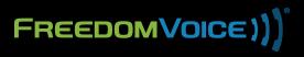 FreedomVoice Promo Code