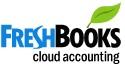 FreshBooks Promo Codes
