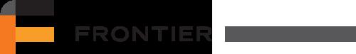 Frontier Utilities Promo Code