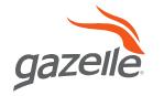 Gazelle student discount