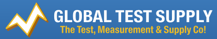 GlobalTestSupply.com Promo Codes