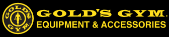 Gold's Gym free shipping coupons