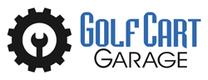 Golf Cart Garage Promo Codes