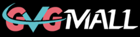 GVGMall Coupon