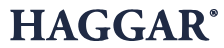 Haggar.com Coupon