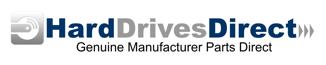 Hard Drives Direct