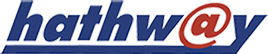 Hathway Coupon Code