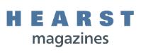 Hearst Magazines promo code