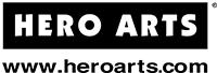 Hero Arts promo code
