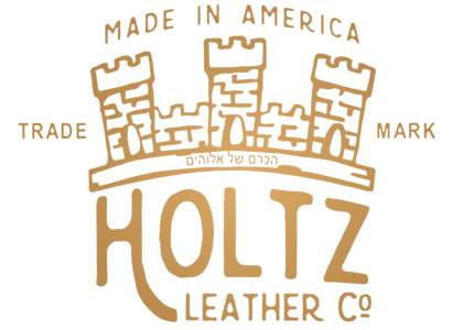 Holtz Leather Co Promo Codes