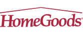 HomeGoods senior discount