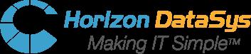 Horizon DataSys Promo Codes