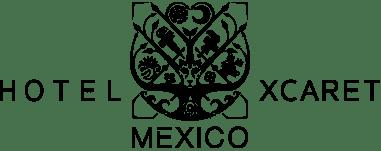 Hotel Xcaret Mexico promo code