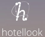 Hotellook.com Promo Codes