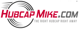Hubcap Mike Promo Codes