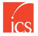 ICS Shoes